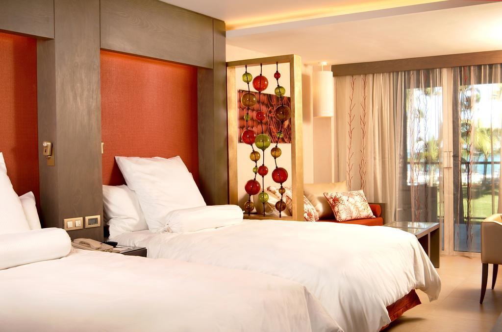 Гарячі тури в готель Barcelo Bavaro Palace