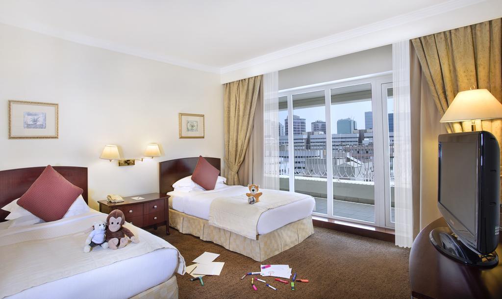 Отдых в отеле Jood Palace Hotel Дубай (город) ОАЭ