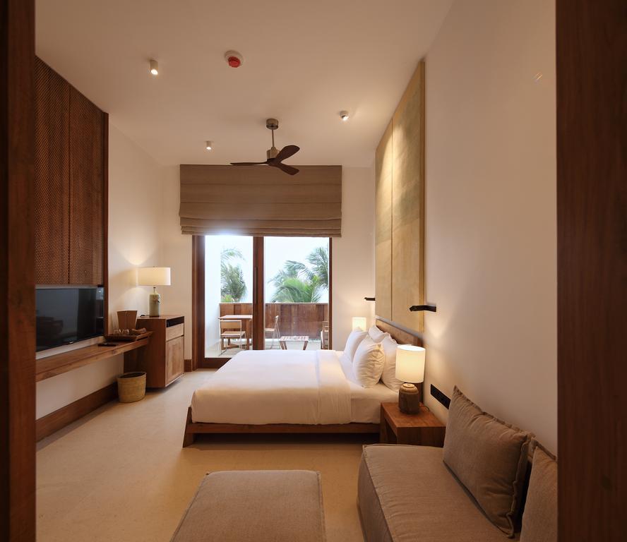 Riff Hikkaduwa Hotel, Хіккадува ціни