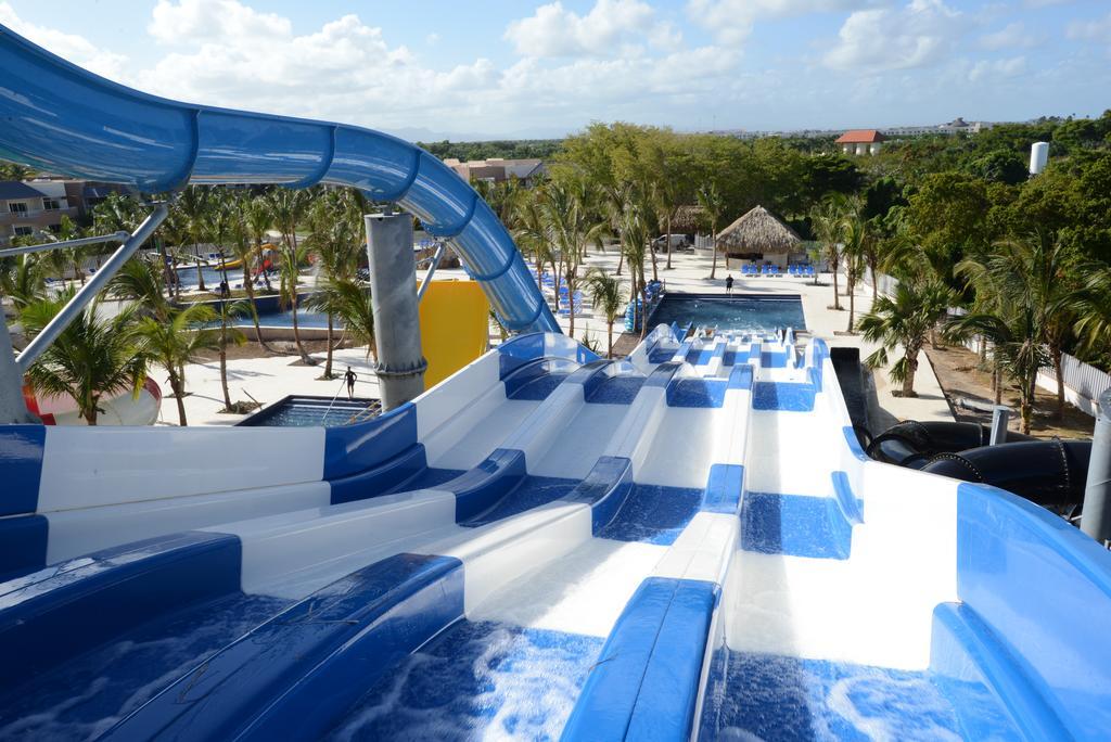 Memories Splash Punta Cana Доминиканская республика цены