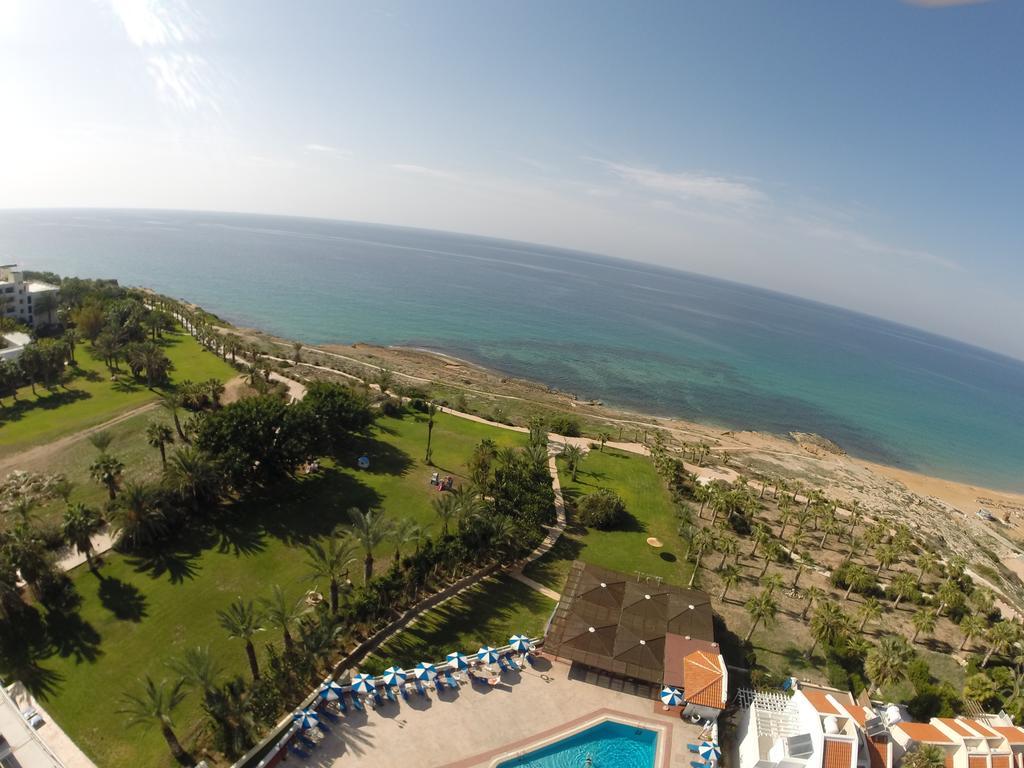Отель, 3, Helios Bay Hotel Apts