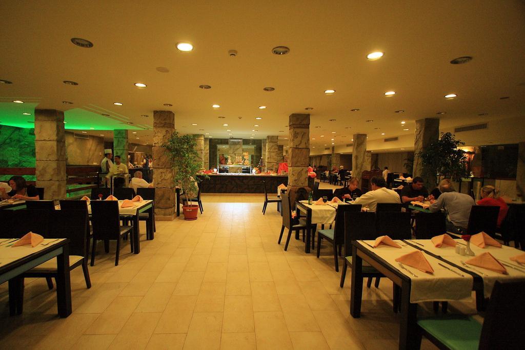 El Hayat Sharm (ex. El Hayat Swiss Inn), Шарм-эль-Шейх цены