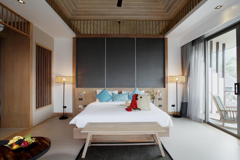 Відгуки гостей готелю Mandarava Resort & Spa
