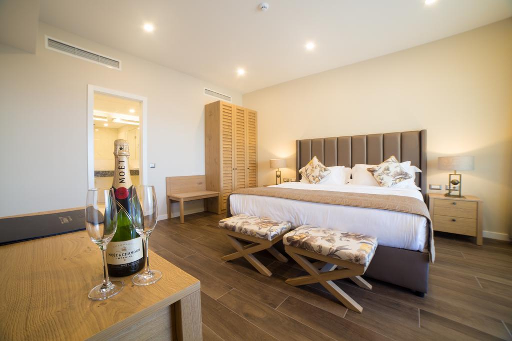 Thassos Grand Resort, Тасос (острів) ціни