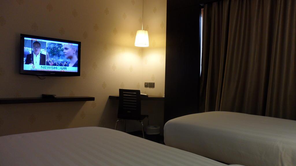 Дубай (город) Mark Inn Hotel Deira цены