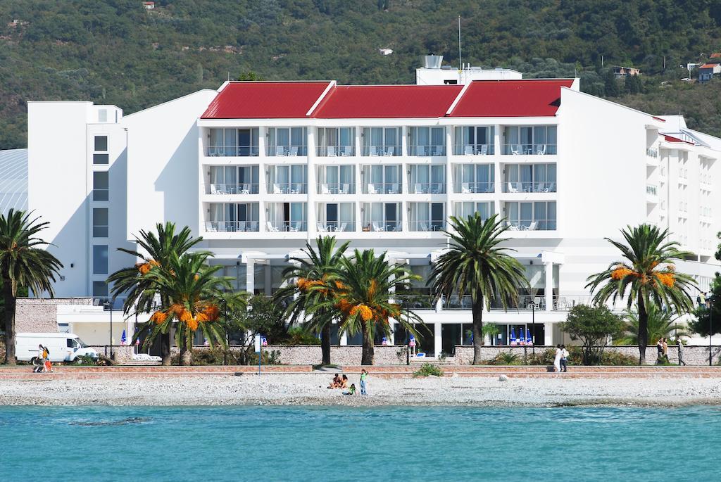 Princess Hotel фото и отзывы