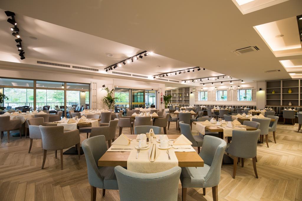 Thassos Grand Resort ціна