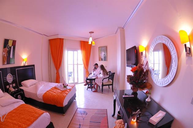 Sphinx Aqua Park Beach Resort (ex. Sphinx Hotel), Египет, Хургада, туры, фото и отзывы