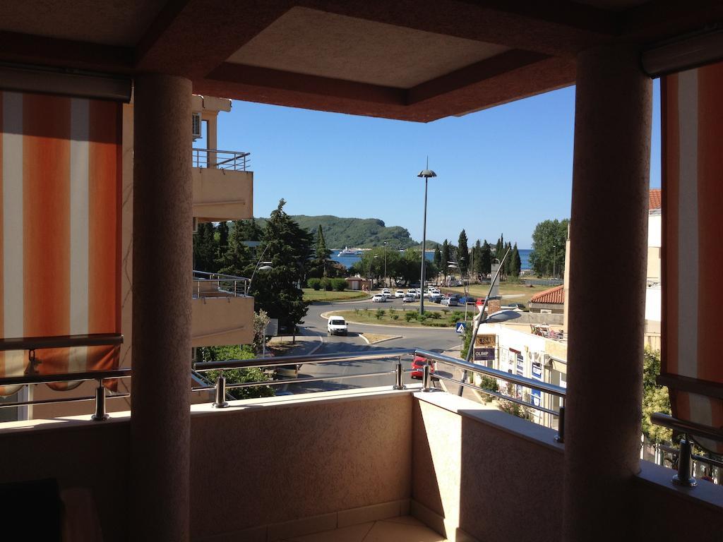 Boreta, Черногория, Будва, туры, фото и отзывы