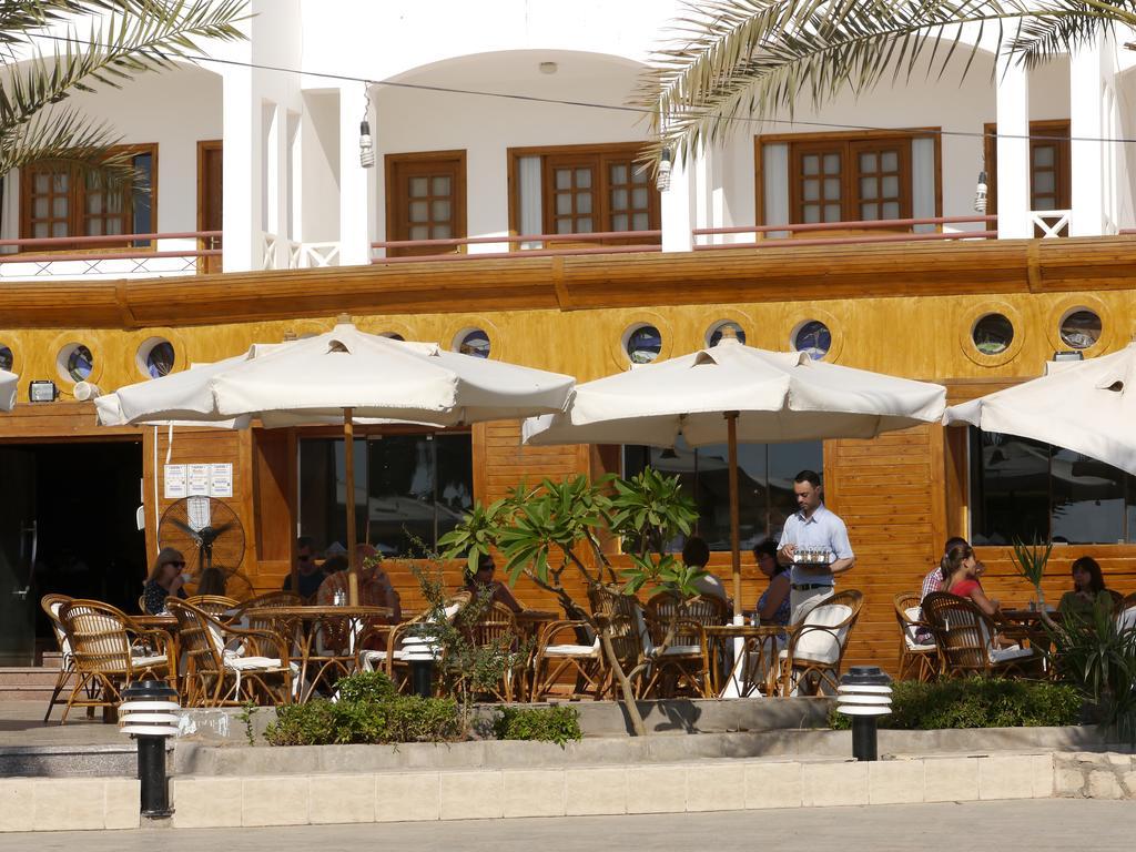 Египет Happy Life Village Dahab