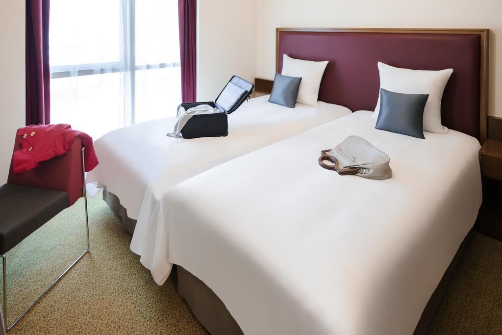 Горящие туры в отель Adagio Hotel Fujairah Фуджейра ОАЭ