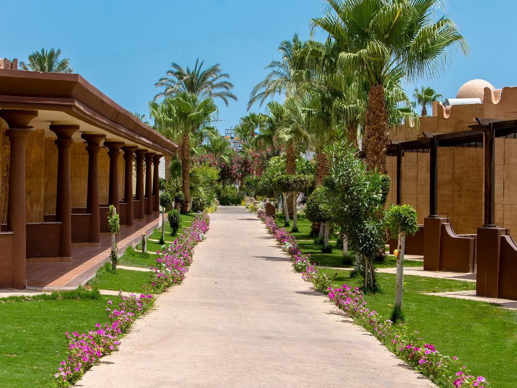 Відгуки туристів Mirage Bay Resort & Aquapark (ex. Lillyland Aqua Park)