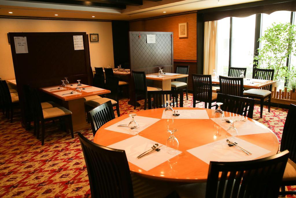 Відпочинок в готелі Golden Tulip Al Barsha Дубай (місто)