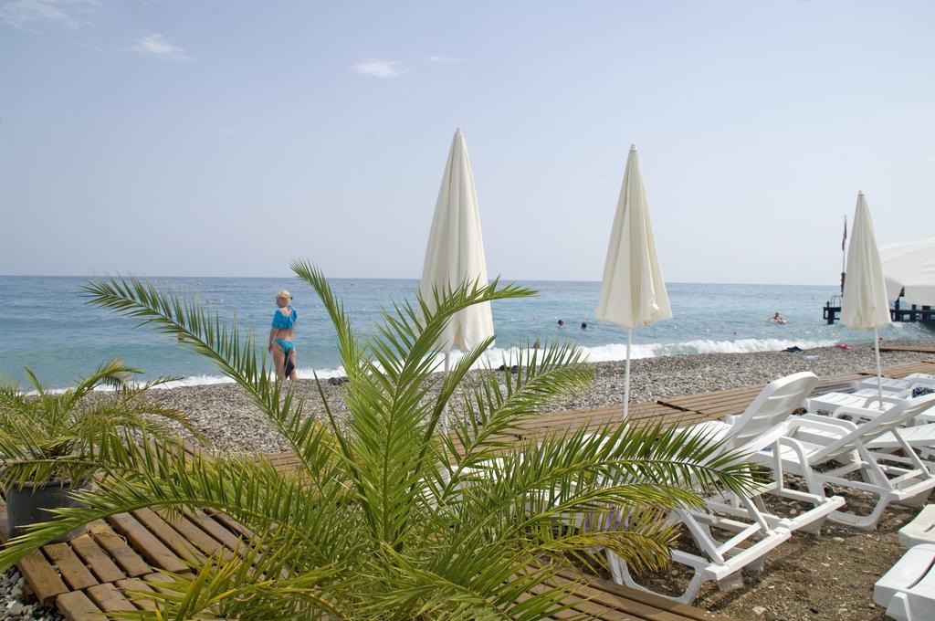 Club Hotel Sunbel, Турция, Кемер, туры, фото и отзывы