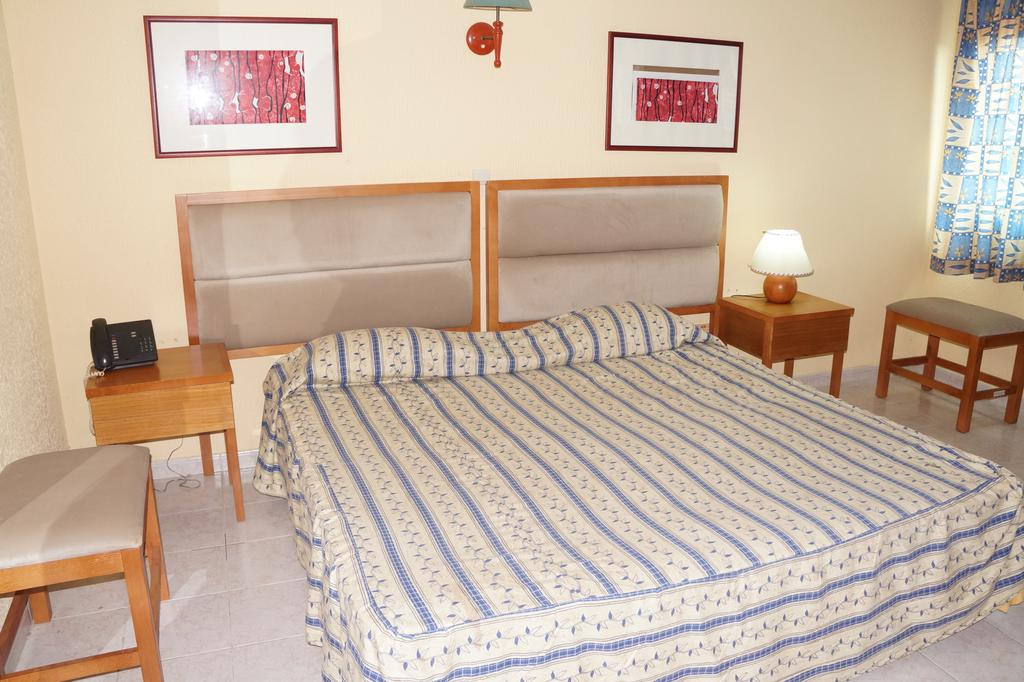 Гарячі тури в готель Gran Caribe Sunbeach