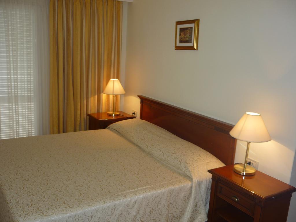 Відгуки про готелі Jadran