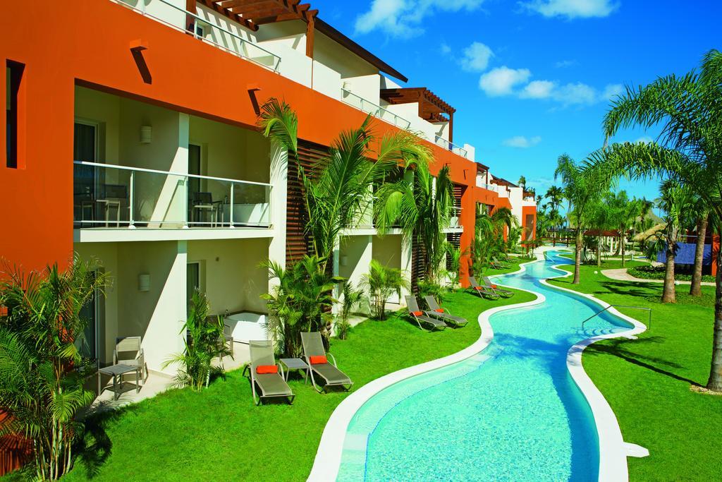 Breathless Punta Cana Resort & Spa, Домініканська республіка, Уверо Альто, тури, фото та відгуки