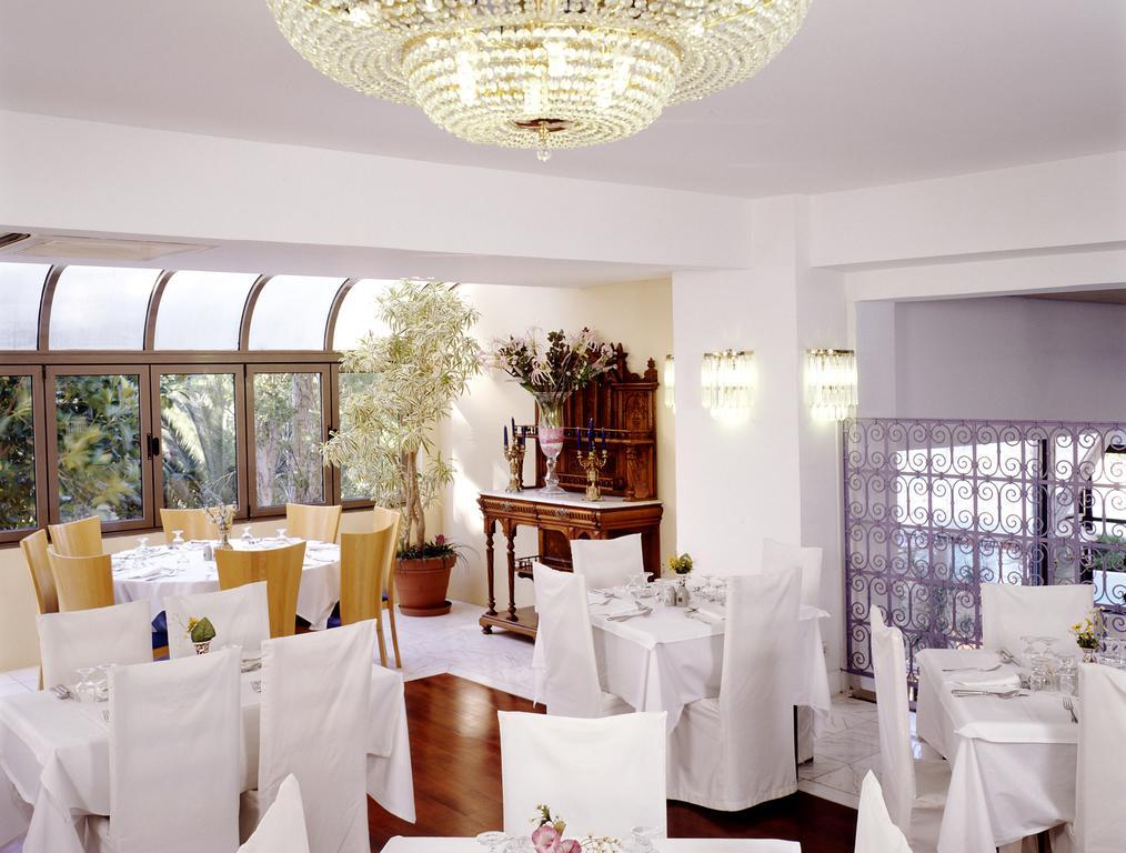 Dionysos Hotel Rhodes, Родос (Егейське узбережжя) ціни