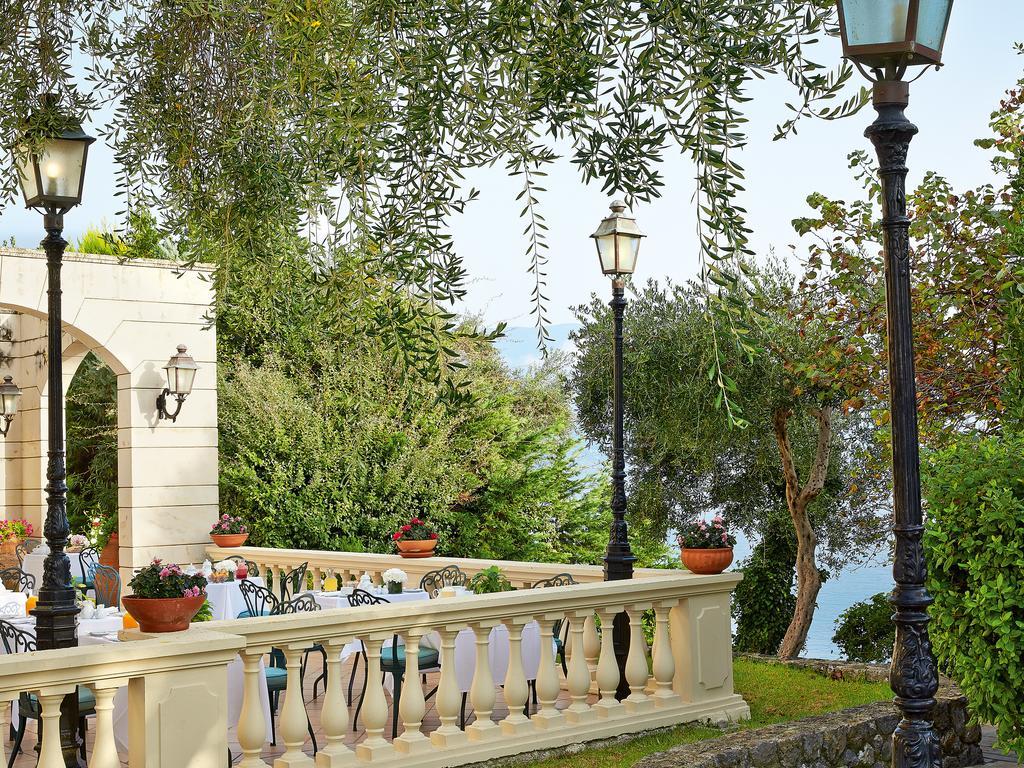Corfu Imperial Grecotel Exclusive Resort, 5
