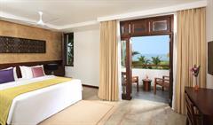 Avani Kalutara Resort, Калутара, Шри-Ланка, фотографии туров