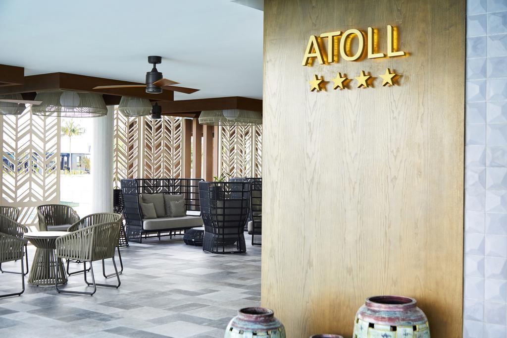 Даалу Атол Riu Atoll ціни