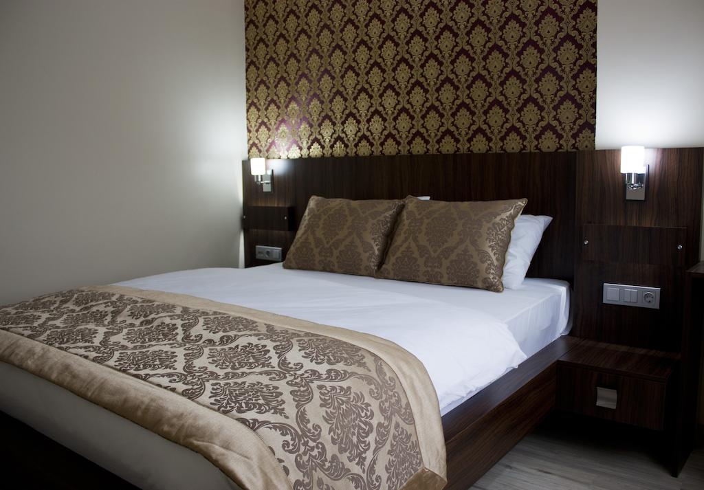 Istanbul Central Hotel, Турция, Стамбул, туры, фото и отзывы
