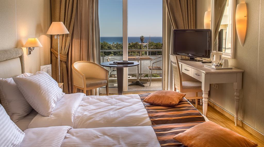 Best Western Fenix Hotel, Греция, Афины