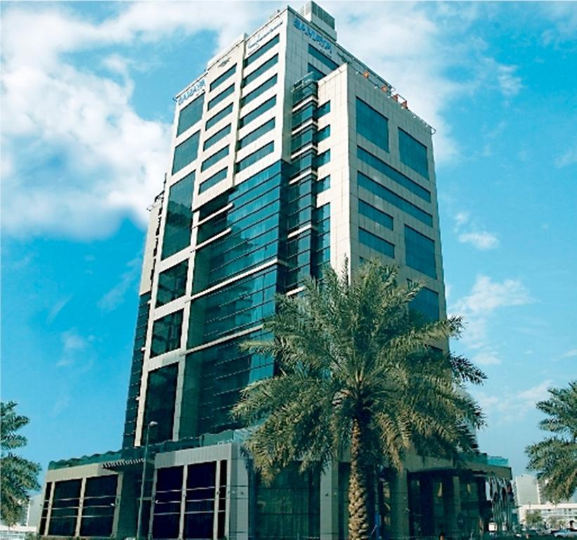 Samaya Hotel Deira, Дубай (город), фотографии туров