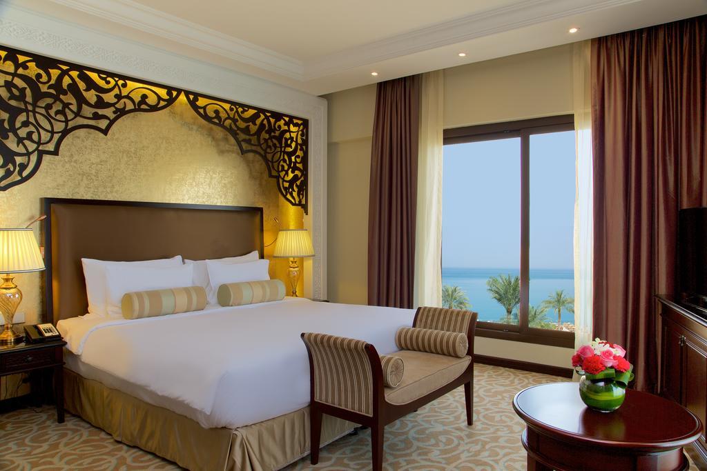 Marjan Island Resort & Spa, фото готелю 65