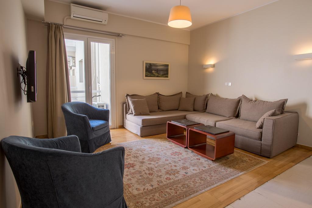 Афины Delice Hotel Apartments цены