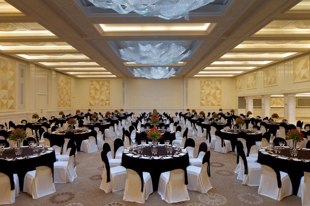 Hyatt Regency Dubai, ОАЭ