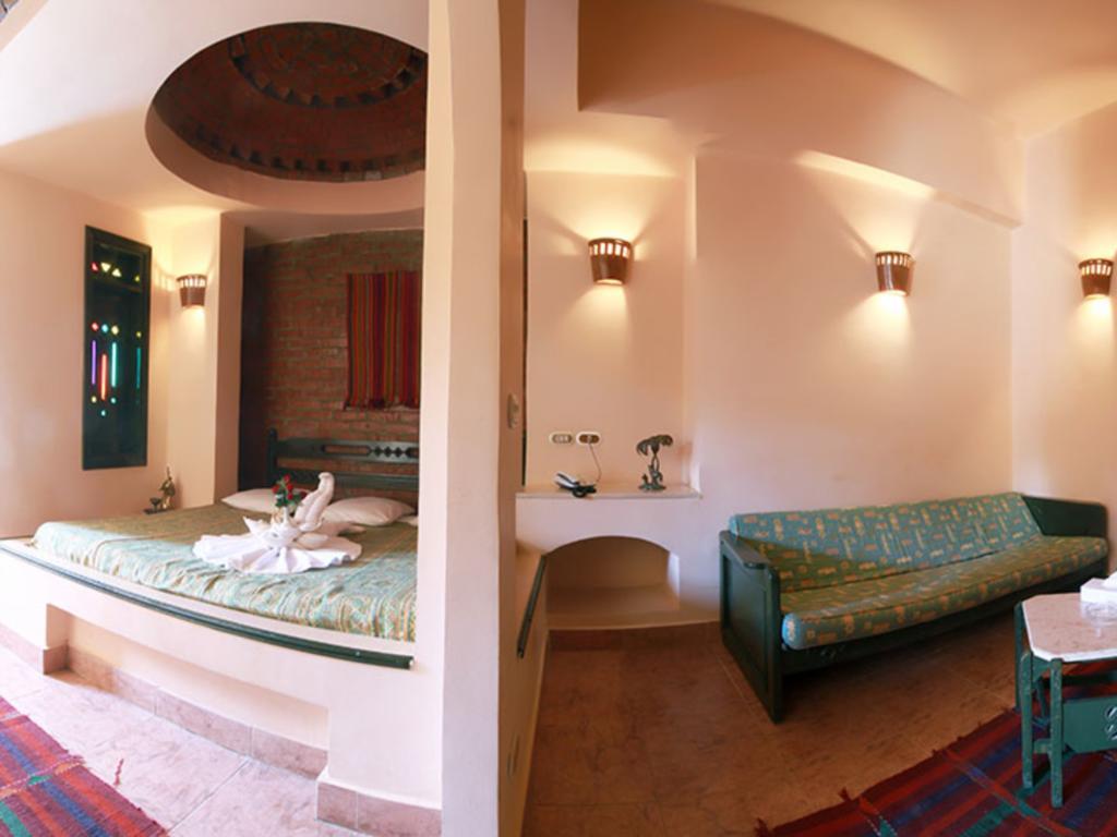 Туры в отель Amar Sina Village