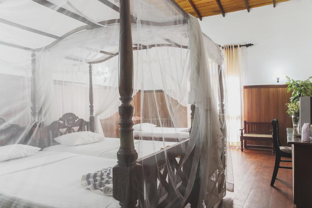 Отзывы туристов Neptune Bey Hotel