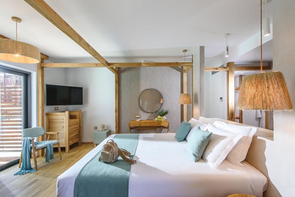 Тури в готель Stella Island Luxury Resort & Spa Іракліон Греція