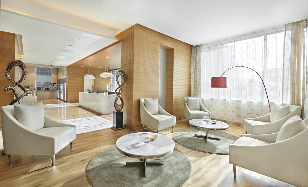 Туры в отель Hyatt Place Baniyas Square Дубай (город) ОАЭ