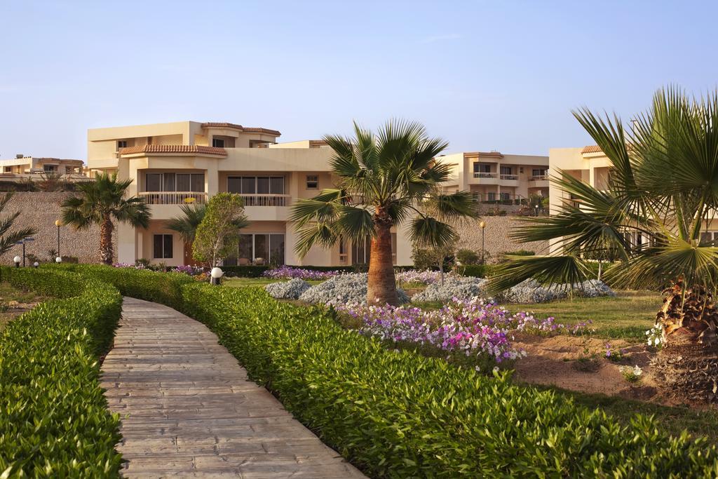 Hilton Hurghada Long Beach Resort, фотограції туристів