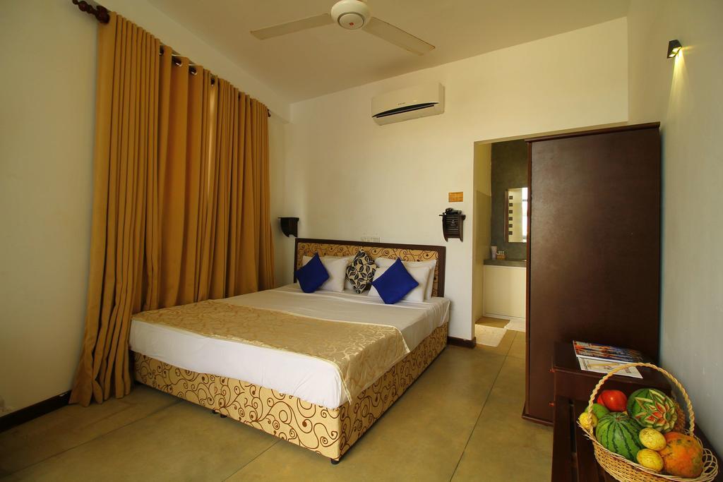 Цены в отеле Rock Fort Hotel & Spa