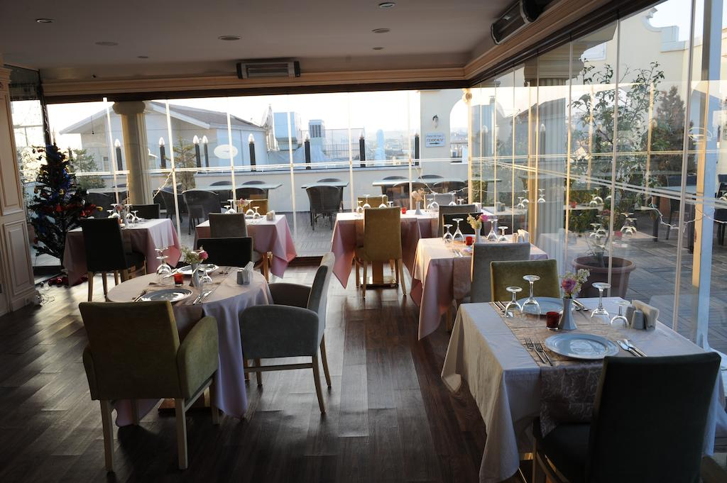 Albatros Premier Hotel цена
