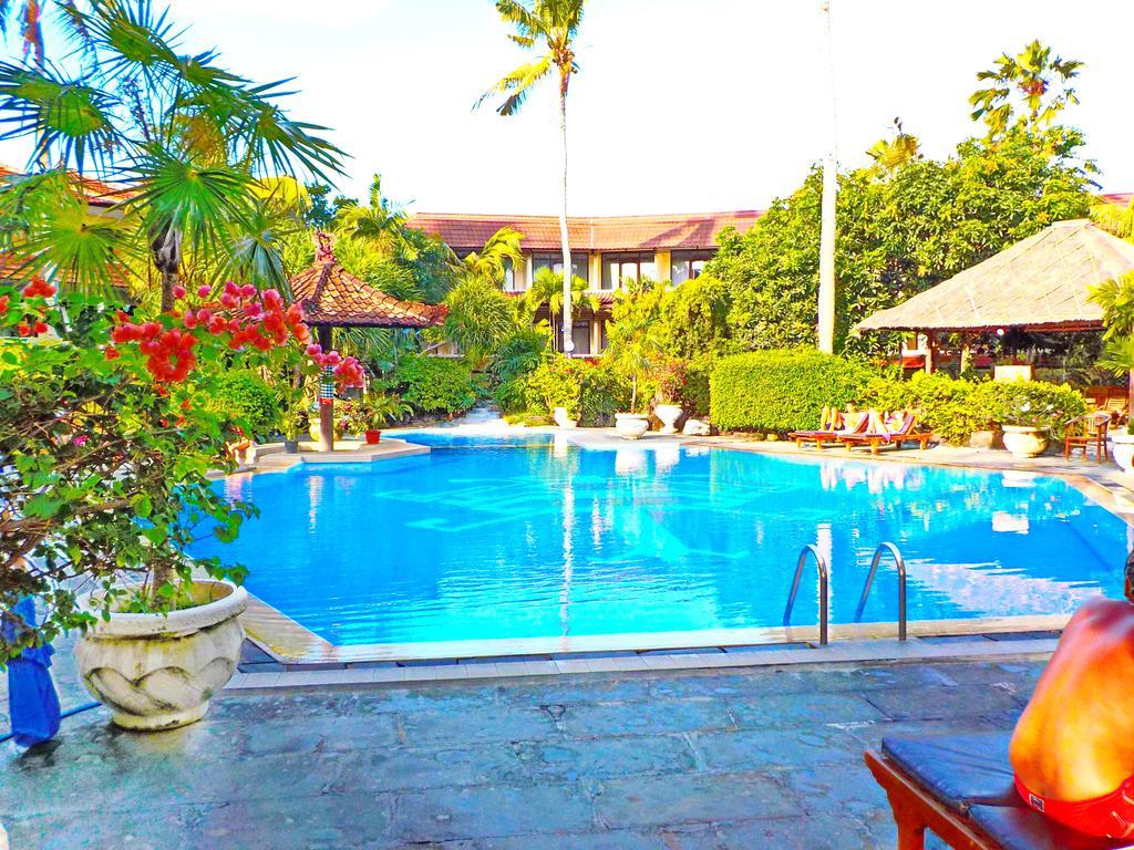 Palm Beach, Индонезия, Кута, туры, фото и отзывы