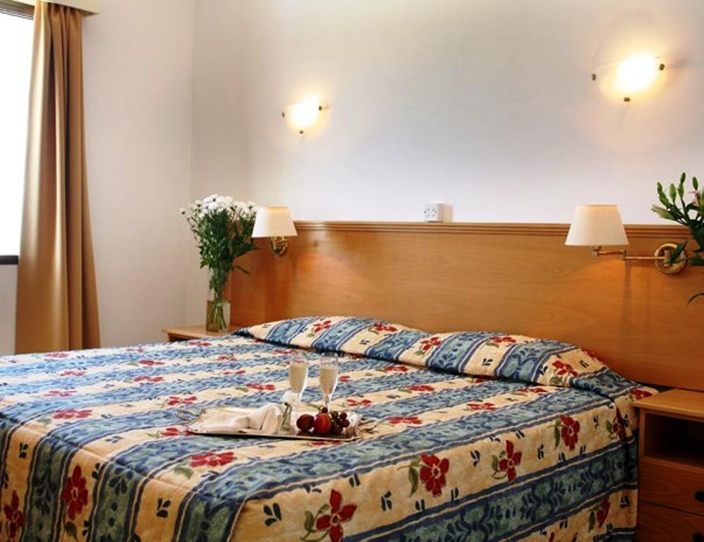 Stephanos Hotel Apartments, Полис, Кипр, фотографии туров