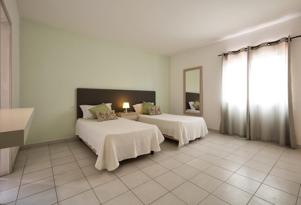 Тури в готель Vila Branca by Agua Hotels Албуфейра Португалія
