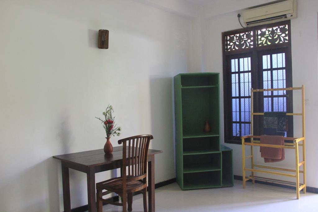 Tropicana Guesthouse Unawatuna, Унаватуна, Шри-Ланка, фотографии туров