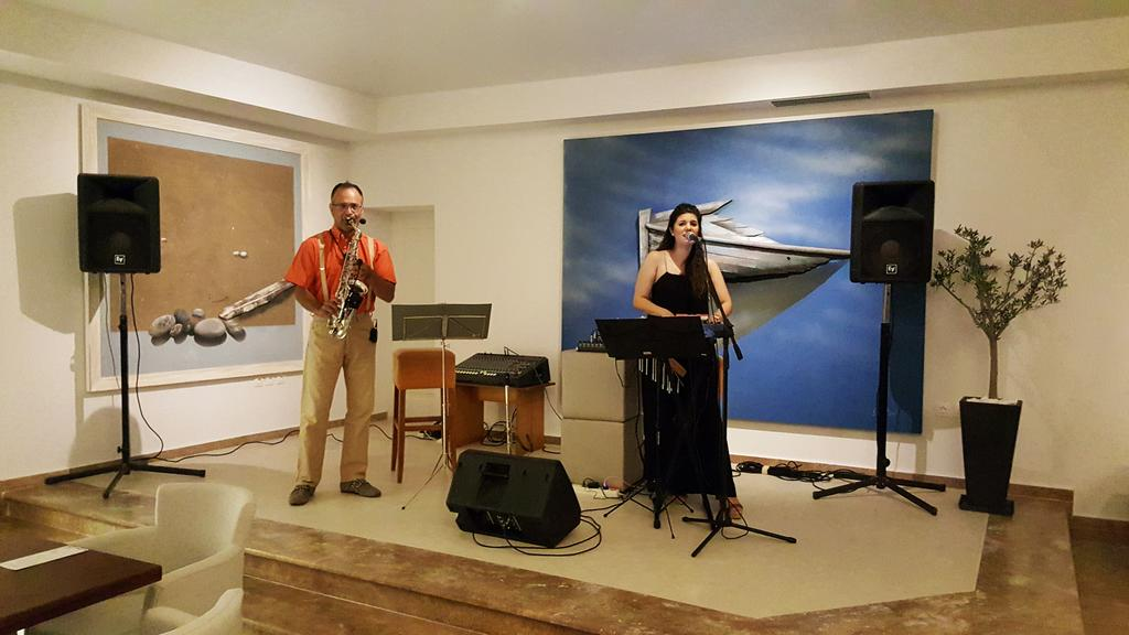 Гарячі тури в готель Alexandros Palace Hotel & Suites Афон Греція