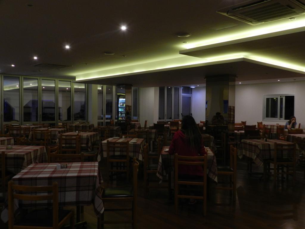 Горящие туры в отель Evabelle Hotel Apartments Айя-Напа