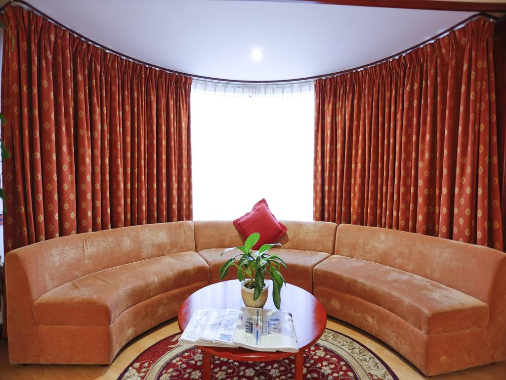Горящие туры в отель Panorama Grand Bur Dubai Дубай (город) ОАЭ