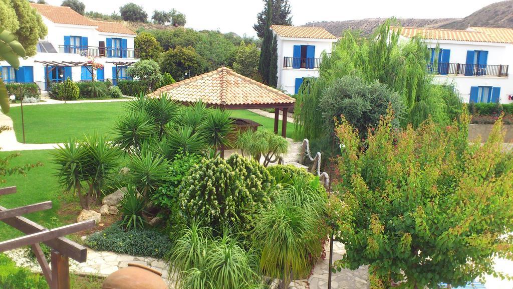 Отзывы про отдых в отеле, Bomo Club Hylatio Tourist Village
