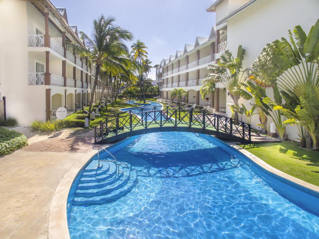 Be Live Collection Punta Cana (ex. Be Live Grand Punta Cana, Grand Oasis Bavaro), Пунта-Кана, Доминиканская республика, фотографии туров