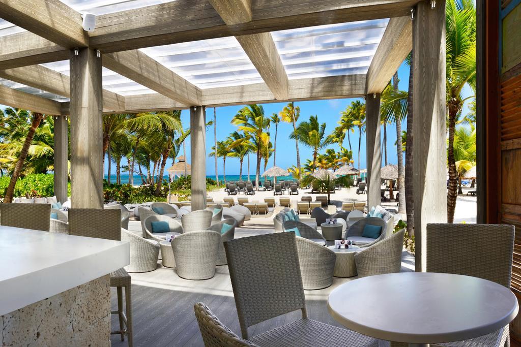 Catalonia Punta Cana (Catalonia Bavaro Beach Golf & Casino Resort), Домініканська республіка, Пунта-Кана