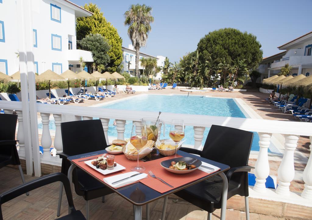 Португалія Vila Branca by Agua Hotels