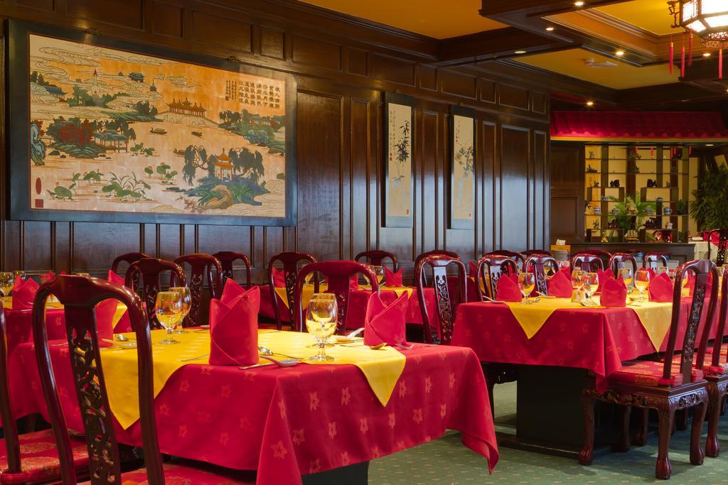 Гарячі тури в готель Radisson Blu Resort Sharjah Шарджа